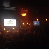 Foto diambil di Bull Bar oleh Rue M. pada 11/17/2013