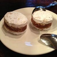 รูปภาพถ่ายที่ Sazón - Peruvian Cuisine โดย Karla M. เมื่อ 12/16/2012
