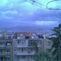 12/16/2012 tarihinde Barbaros Ö.ziyaretçi tarafından Hatay'de çekilen fotoğraf