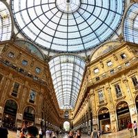5/22/2018 tarihinde Cristiane A.ziyaretçi tarafından Quadrilatero della Moda'de çekilen fotoğraf