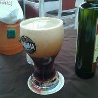 Foto tirada no(a) Monduba Restaurante por Rafael C. em 7/16/2013