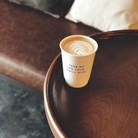 Betere Caffè Doppio | قهوة دوبيو - القدس - King Abdullah Rd. FC-93