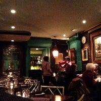 Das Foto wurde bei Cucina Di Pesce von Marc S. am 10/25/2013 aufgenommen
