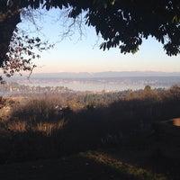 1/20/2014에 Connie L.님이 Lakeview Park에서 찍은 사진