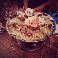 6/1/2013にe_tingがFatty Crab 肥蟹で撮った写真