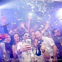 3/3/2015에 Павел p.님이 DoZari / Дозари шоу-ресторан на воде에서 찍은 사진