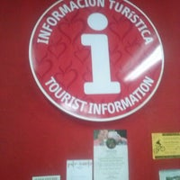 12/28/2012にJuanita R.がSecretaria de Cultura y Turismoで撮った写真
