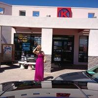 Foto diambil di Circle K oleh Jeff O. pada 9/1/2013