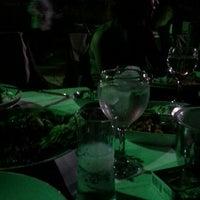 8/20/2014 tarihinde Uğur Emre G.ziyaretçi tarafından Esinti Restorant'de çekilen fotoğraf