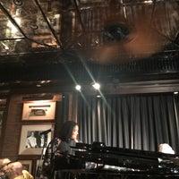 8/19/2018 tarihinde Tawanshine S.ziyaretçi tarafından The Bamboo Bar'de çekilen fotoğraf