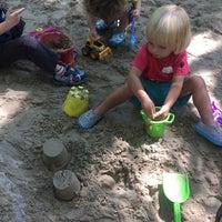8/13/2015にСусикがHippo Playgroundで撮った写真