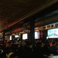 รูปภาพถ่ายที่ Mercury Bar West โดย Claynor T. เมื่อ 1/10/2013