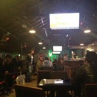 รูปภาพถ่ายที่ Social Pub โดย Nzl D. เมื่อ 4/9/2013