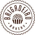 รูปภาพถ่ายที่ Brigadeiro Bakery โดย Brigadeiro Bakery เมื่อ 2/11/2014