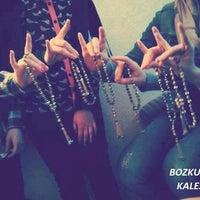 2/9/2013 tarihinde Yiğitziyaretçi tarafından Zincir Bar'de çekilen fotoğraf