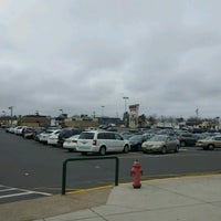 Northgate Shopping Plaza - Shopping Mall in West Revere