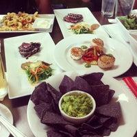 Foto diambil di The Daily Kitchen & Bar oleh Dustin M. pada 7/20/2013