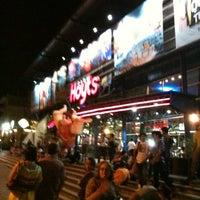 Das Foto wurde bei Cine Hoyts von Osvaldo N. am 12/30/2012 aufgenommen
