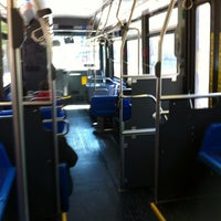 MTA Bus - Q59 - Maspeth - Brooklyn, NY Q Bus Map on