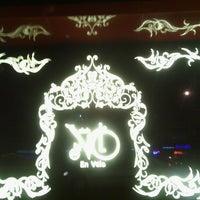 Foto tomada en Club En Vélo por Ercan el 2/14/2013