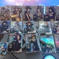 Foto tomada en Taito Station por ぞひ 田. el 6/22/2018