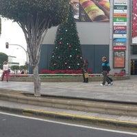 Foto tomada en C.C. Siete Palmas por Jorge M. el 1/3/2013