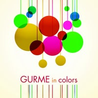 Photo prise au Gurme In Colors par Gurme In Colors le5/2/2014