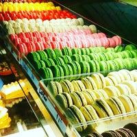 Cora Menu De Noel.Menu Bella Cora Bakery Remcon 6 Tips