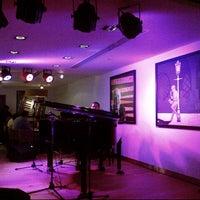 Foto diambil di Jazz@PizzaExpress oleh Mohamed A. pada 2/28/2013