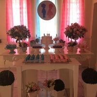 Fantastic Buffet Minha Festa Taquaral 3 Dicas De 313 Clientes Beutiful Home Inspiration Semekurdistantinfo