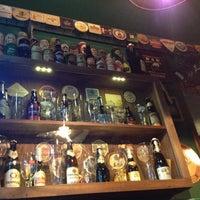 4/14/2013에 Mariano S.님이 Oveja Negra Pub에서 찍은 사진