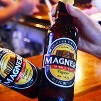 Foto scattata a Brennan's Shebeen Irish Bar & Grill da Simon G. il 7/14/2013