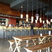 4/7/2013にSaurav C.がArbor Brewing Companyで撮った写真