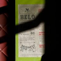 Foto scattata a Belo Comidaria da Belo Comidaria il 7/27/2013