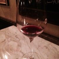 6/23/2014にXander S.がVanguard Wine Barで撮った写真