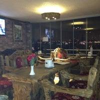 รูปภาพถ่ายที่ Galata Junior Restaurant โดย Mahmut S. เมื่อ 2/6/2013