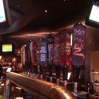Photo prise au DuClaw Brewing Company par Eric L. le8/7/2013