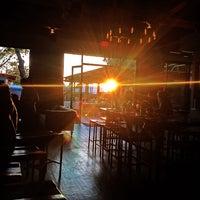 รูปภาพถ่ายที่ SP² Communal Bar + Restaurant โดย Saiofrelief เมื่อ 10/10/2013