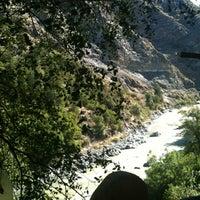 5/5/2013 tarihinde Karla V.ziyaretçi tarafından Cascada de las Animas'de çekilen fotoğraf