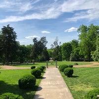5/7/2019にVivian D.がBelle Meade Plantationで撮った写真