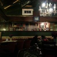 4/7/2013 tarihinde Bektaş A.ziyaretçi tarafından Cafe Rea'de çekilen fotoğraf