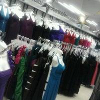 Nina Ferre Boutique En Veracruz