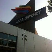 1/3/2013にGian A.がMall Sportで撮った写真