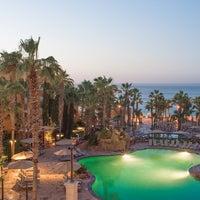 Photo prise au Villa Del Palmar Beach Resort & Spa Los Cabos par Villa Del Palmar Beach Resort & Spa Los Cabos le7/12/2013