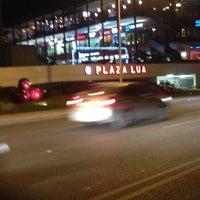 Foto tomada en Plaza Lua por Lourdes R. el 12/27/2014