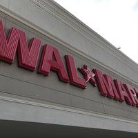 Walmart - Fairlawn, OH