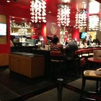 Amc dine-in theatres essex green 9 pic 79