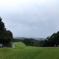 クラブ 佐野 ゴルフ