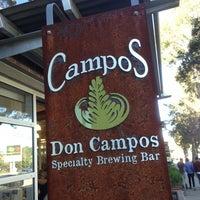 7/20/2013에 Tom'mi L.님이 Don Campos에서 찍은 사진