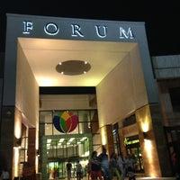 รูปภาพถ่ายที่ Forum İstanbul โดย Ferhat . เมื่อ 8/1/2013